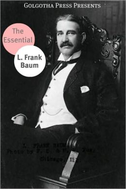 The Works of L. Frank Baum