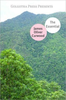 Works of James Oliver Curwood