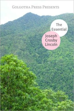 Works of Joseph Crosby Lincoln