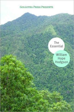 The Works of William Hope Hodgson