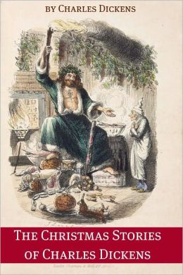 The Cricket on the Hearth (with biography of Charles Dickens and plot summary)