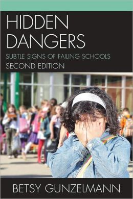 Hidden Dangers: Subtle Signs of Failing Schools