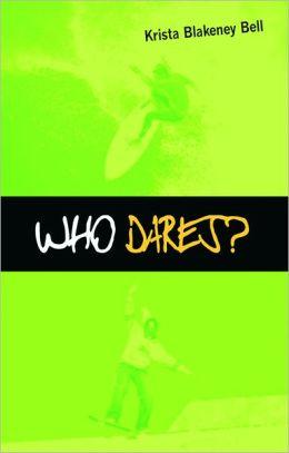 Who Dares?