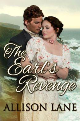 The Earl's Revenge