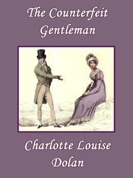 The Counterfeit Gentleman