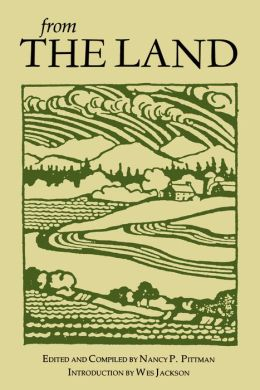 From The Land: Articles Compiled From The Land 1941-1954