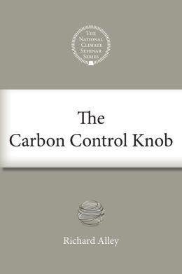 The Carbon Control Knob