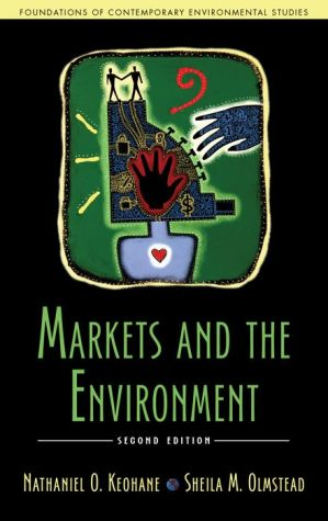 Markets and the Environment, Second Edition