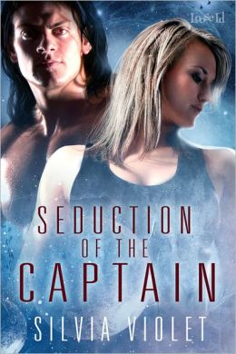 Seduction of the Captain