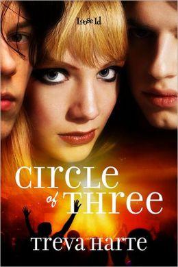 Circle of Three