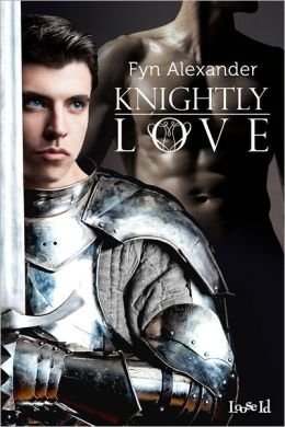 Knightly Love