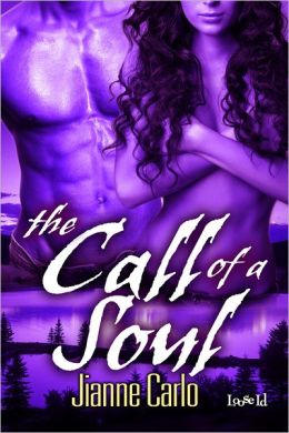 The Call of a Soul