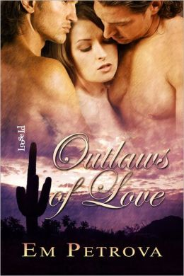 Outlaws of Love