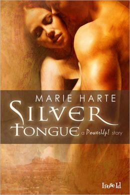 Silver Tongue
