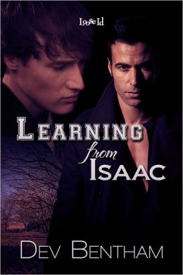 Learning from Isaac
