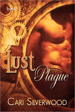 Lust Plague