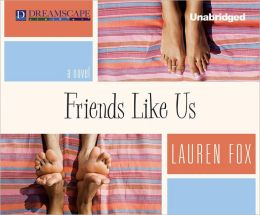 Friends Like Us