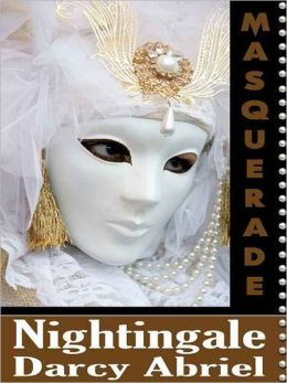 Nightingale [Masquerade]