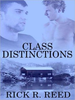 Class Distinctions