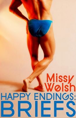 Happy Endings: Briefs