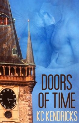 Doors Of Time