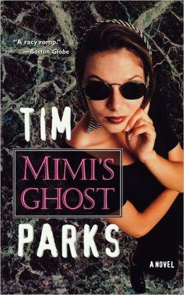 Mimi's Ghost