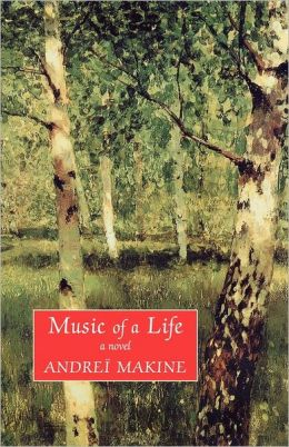The Music Of A Life