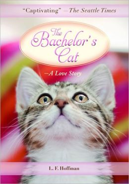 The Bachelor's Cat: A Love Story