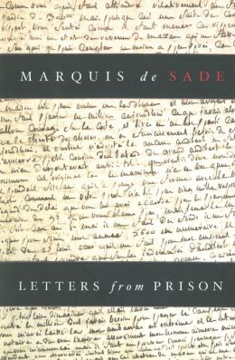 a look at marquis de sade and the enlightenment Radical french libertines experimented clandestinely with this idea during the enlightenment in explicit steintrager's original and persuasive study of the marquis de sade and the uses of sade will be as the autonomy of pleasure will also appeal to historians of visual culture.