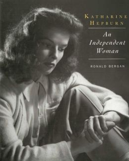 Katharine Hepburn: An Independent Woman