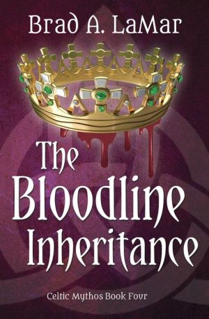 The Bloodright Inheritance