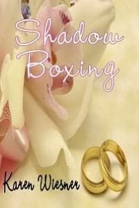 Shadow Boxing [Book 2 Family Heirlooms Series