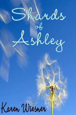Shards Of Ashley [Book 5 Family Heirloom Series]