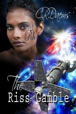 The Riss Gamble [Book I In The Riss Series]