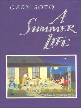 A Summer Life