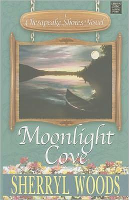 Moonlight Cove (Chesapeake Shores Series #6)