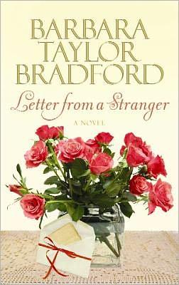 Letter from a Stranger
