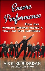 Encore Performance: How One Womanrsquo;S Passion Helped a Town Tap into Ha