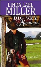 Big Sky Mountain