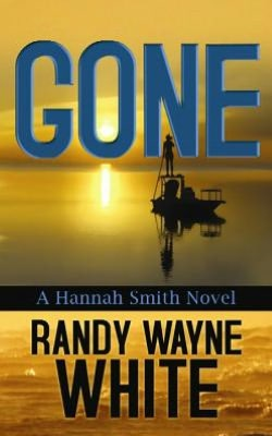 Gone (Hannah Smith Series #1)
