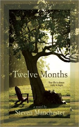 Twelve Months