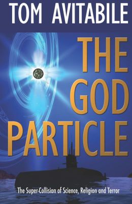 The God Particle (