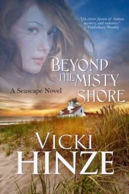 Beyond The Misty Shore