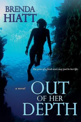 Out of Her Depth
