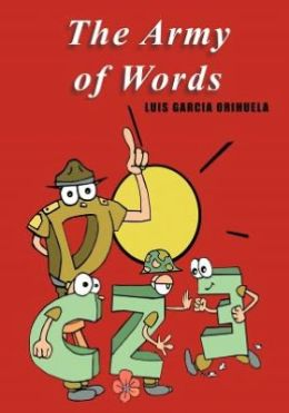 The Army of Words