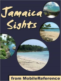 Jamaica Sights: a travel guide to the top 30+ attractions in Jamaica