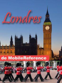 Londres, Reino Unido 1¿Ð