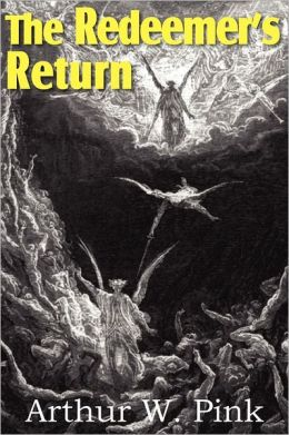 The Redeemer's Return