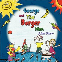 George And The Burger Men