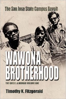 Wawona Brotherhood